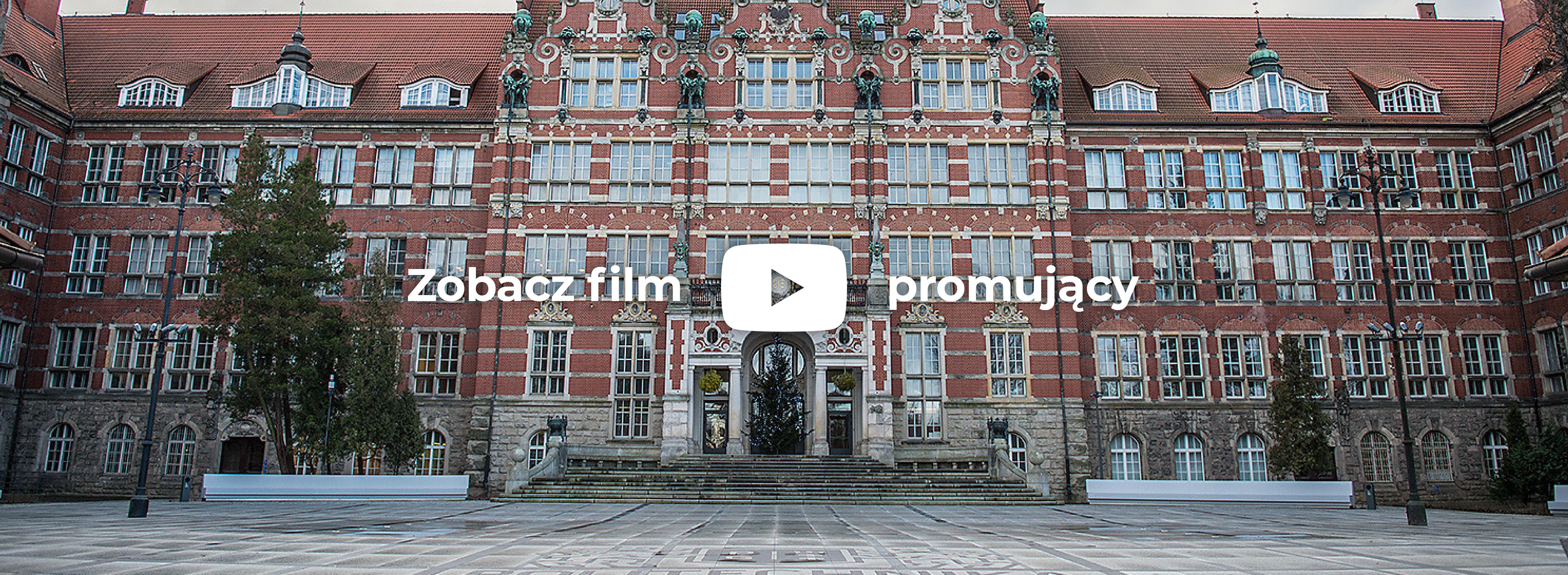 Wideo promujące Gdańskie Dni Elektryki